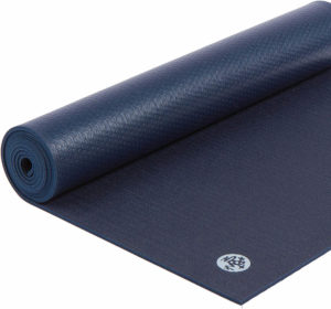 Top Selling Extra Thick Yoga Mat with Carrying Strap