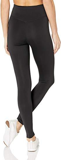 Nike Women's All-in Tight pant