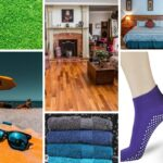 17 Yoga Mat Alternatives: What To Use Instead Of A Yoga Mat?